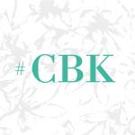 #CBK公式