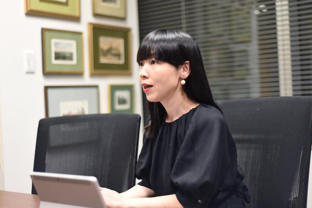 海老澤弁護士