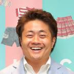 株式会社キャリーオン 代表取締役 吉澤健仁さん