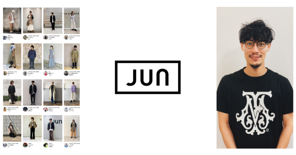 interview_JUN