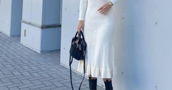fashion-trend-202012